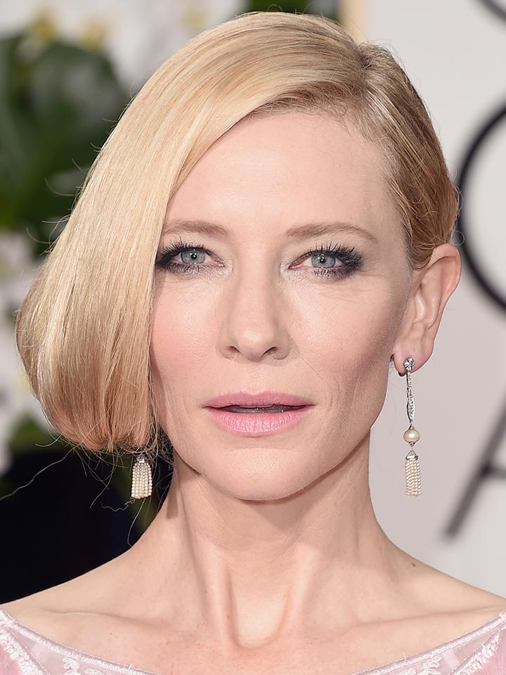 Foto: Cate Blanchett