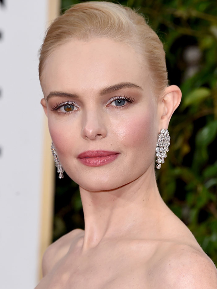 Foto: Kate Bosworth