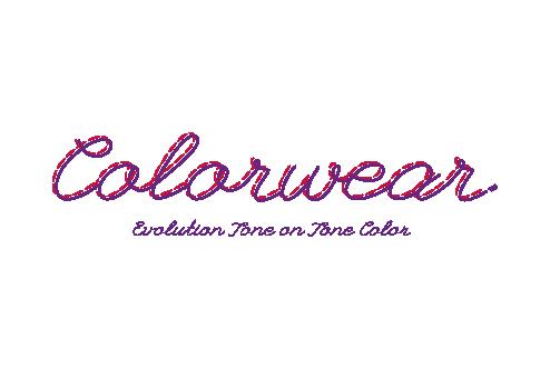 Color Wear