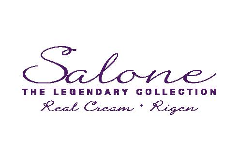 Salone New