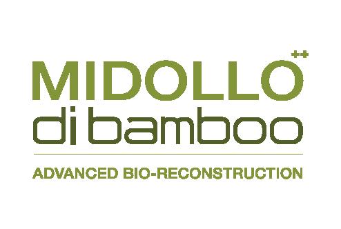Midollo di Bamboo