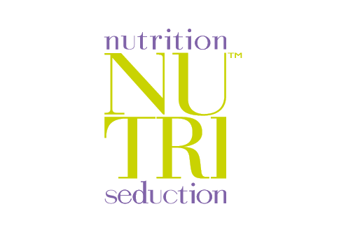 Nutri Seduction