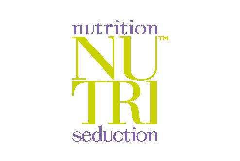 Nutri Seduction