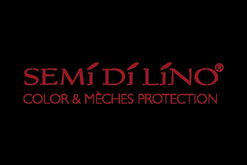Semi di Lino Color & Mèches Protection