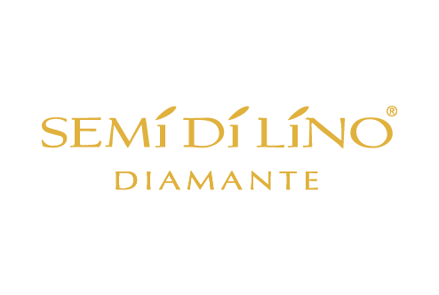 Semi di Lino Diamante