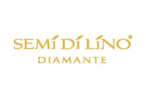 Semi di Lino Diamante