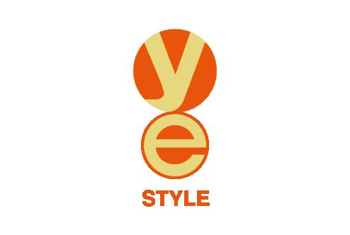 Ye Style