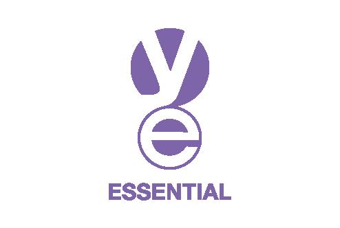 Ye Essential
