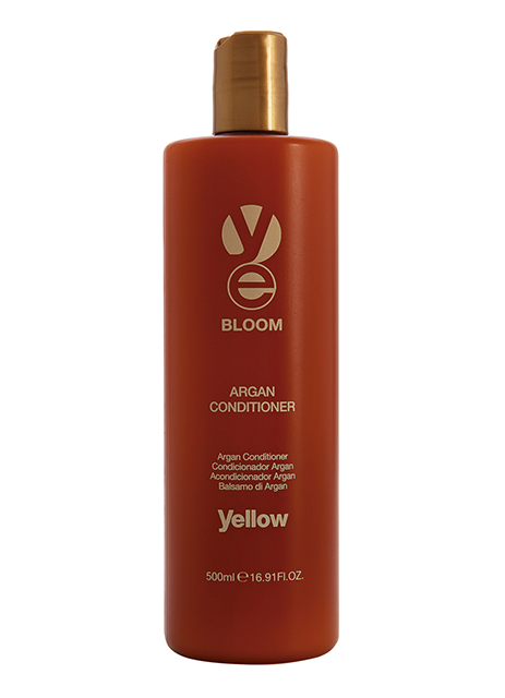 YE BLOOM ARGAN CONDICIONADOR