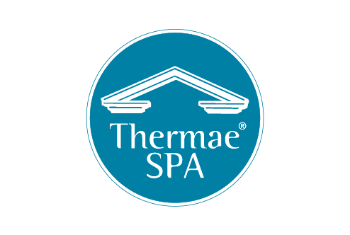 Thermae Spa Cabelo