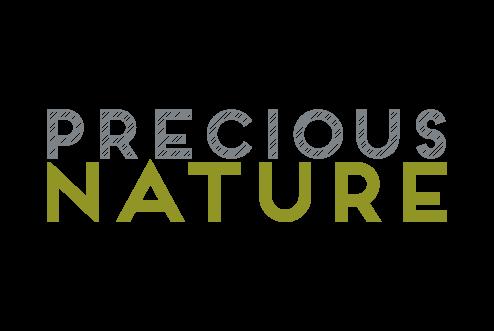 Precious Nature Cabelos Longos e Lisos