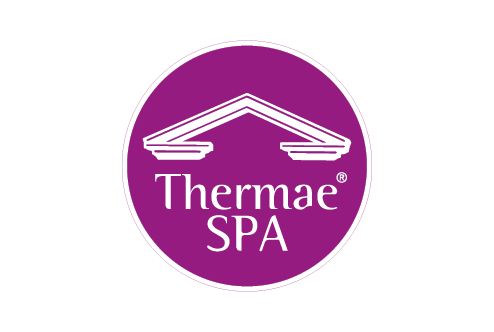 Thermae Spa Corpo