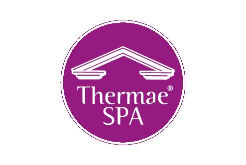 Thermae Spa Corpo