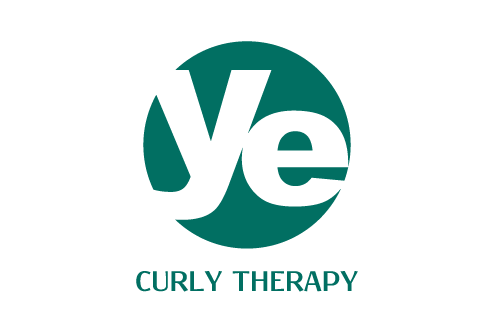 Ye Curly Therapy