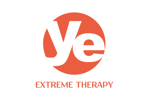 Ye Extreme Therapy