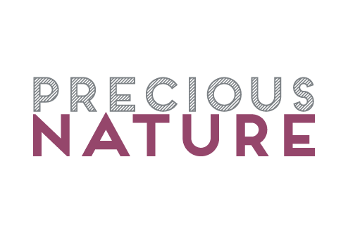 Precious Nature Cabelos Cacheados e Ondulados
