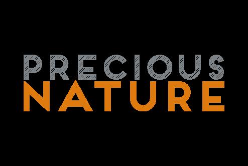 Precious Nature Cabelos Coloridos