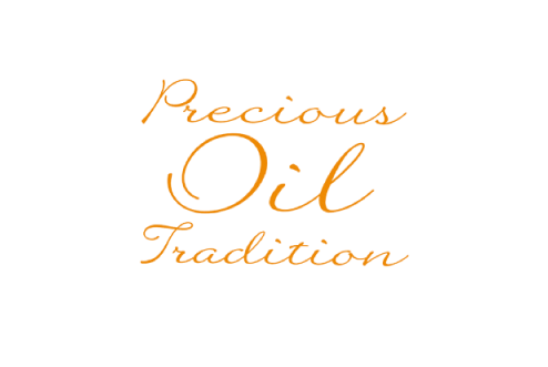 Precious Oil Tradition