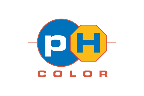 PH Color