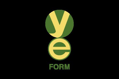 Ye Form
