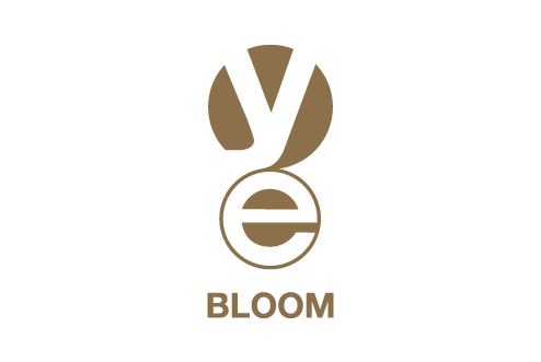 Ye Bloom Argan