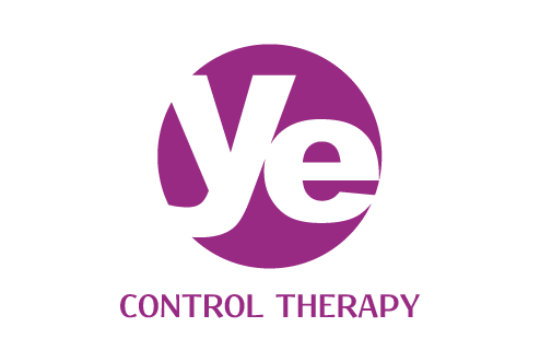 YE Control Therapy