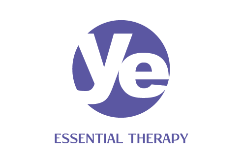 YE Essential Therapy