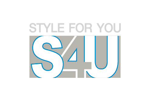 S4U - Style For You